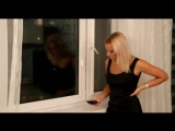 Максим Апрель  Светлана Тернова - _Ночной разговор_ (Официальный клип)