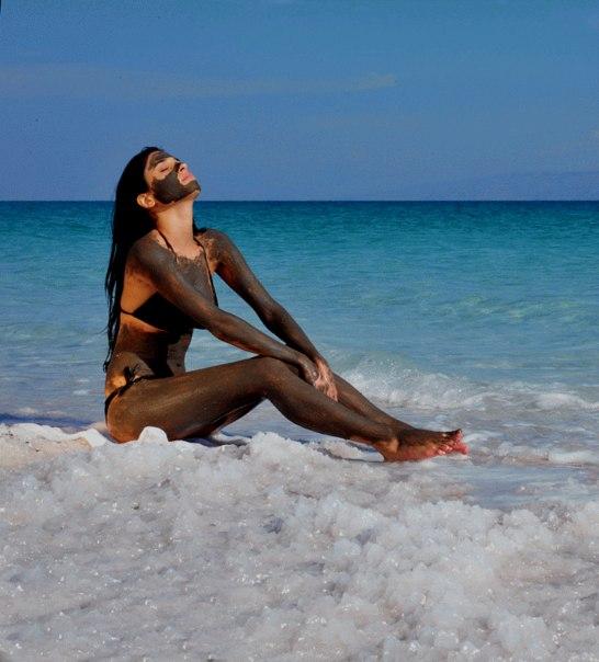 Картинки по запросу спа мертвое море