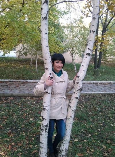 Екатерина Пастушенко, 29 октября 1991, Мариуполь, id177419691