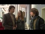 Доярка из Хацапетовки (3 сезон)  13 серия Мелодрама