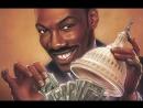 Достопочтенный джентльмен (1992) комедия (HDTVRip-720p) AVO (Алексей Михалёв) Эдди Мёрфи