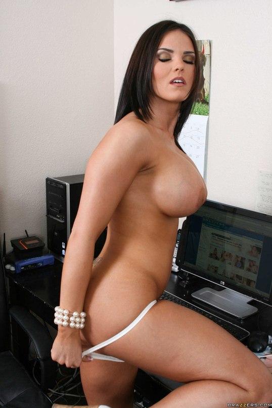 Nude girl close up sex gif