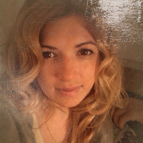 Ангелина Мазалова обновила фотографию на странице: - 7KAyaoIjR8U