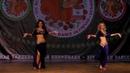 56 tabla bellydance arabian dance oriental восточныетанцы 肚皮舞 बेलीनृत्य arabic رقص