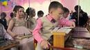 Выпускной в детском саду №6