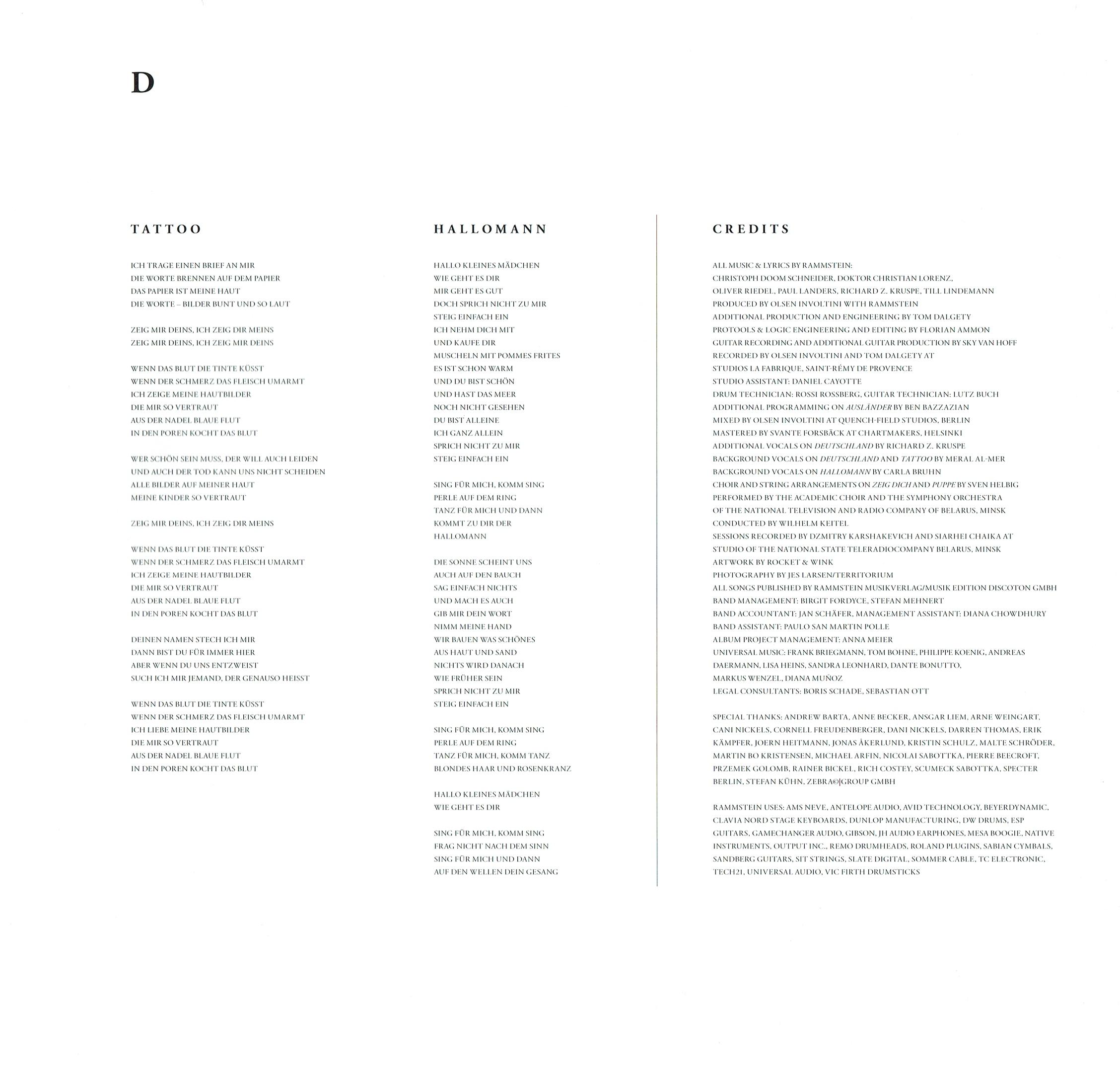 Deutsch Kölsch Text übersetzer