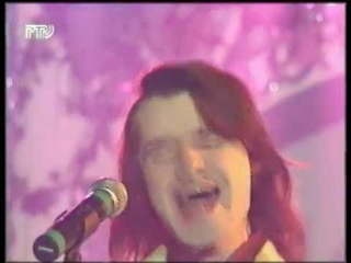 Евгений Осин - Студентка-практикантка (Сиреневый туман, канал РР, 1998 г.)
