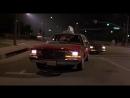 Big Lebowski - I Hate The Eagles