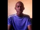 Samba Traore Mali