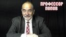 Как устроена Рабочая партия России? Профессор Попов - YouTube
