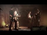 In Extremo - Feuertaufe (Der Samstag - Live von der Loreley Freilichtb
