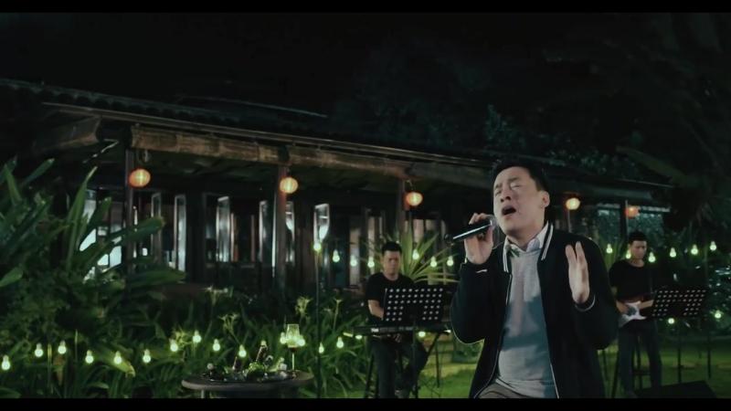 Tôi Ngàn Năm đợi II [Lam Trường 9PM Live]