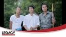 မေနာ - ညႊန္းဖြဲ ့မမွီ (Ma Naw - Nyun Phwe Ma Mi) (Official Music Video)