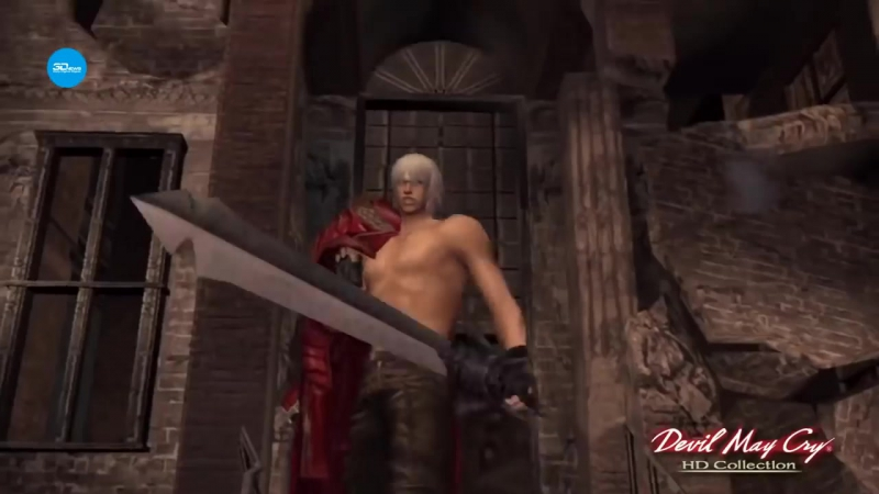 Gamesblender № 340_ новые тайны Death Stranding, SoulCalibur 6 на ПК и другие ан