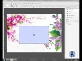 Как добавить текст в Adobe Acrobat