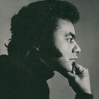 Johnny Mathis альбом Killing Me Softly with Her Song