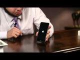 iPhone 6 Plus 128GB - Распаковка и краткий обзор!
