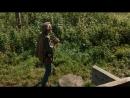 Мосты округа Мэдисон (1995) Режиссер: Клинт Иствуд