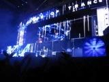 Dart Rayne & Yura Moonlight feat. Sarah Lynn - Silhouette (Allen & Envy Remix) Armin Live