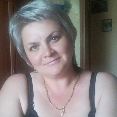 Светлана Высокова, 23 ноября 1970, Елец, id161503628
