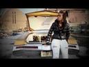 Chella H Real Talk Video Trailer