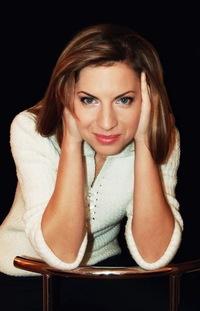 Юлия Каренина, 21 июля 1985, Ярославль, id15141331