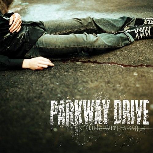 Parkway drive скачать торрент дискографию