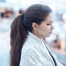 Аня Борисова фото #47
