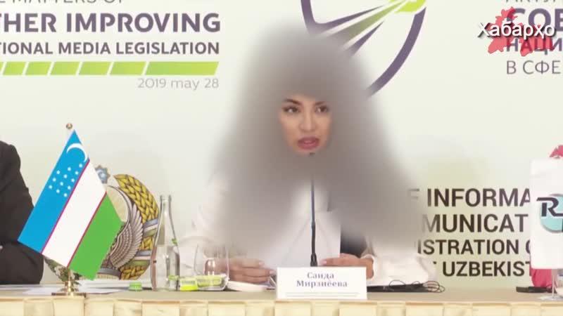 Хабарҳои Тоҷикистон ва Осиёи Марказӣ 12 08 2019 اخبار تاجیکستان HD