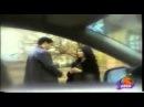 Namiq Qaracuxurlu  Revayet Azerbaijan عشق ناکام . روایت آذربایجانی