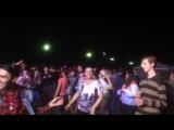 День города Опочка, 14.07.2018 г. Участник команды Techart(TeчАрт) DJ Science зажигает🎧🎧🎧 live/🎧🎧🎧