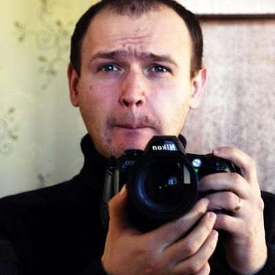 Саша Фомичев, 17 января 1985, Москва, id3727278