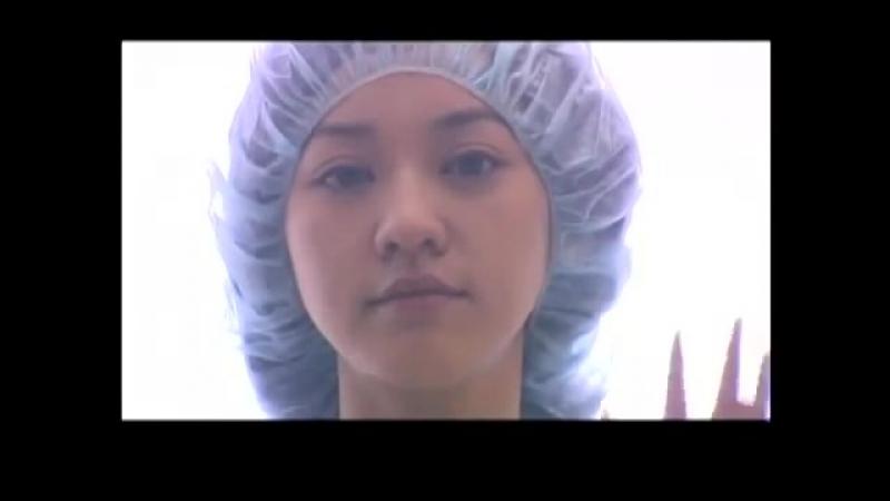 Дорама (DorAmA) Хочу стать крутым перцем I Want To Become A Hard Persimmon __ Wo Yao Bian Cheng Ying Shi Zi : 2007