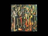 Ornette Coleman ~ Free Jazz