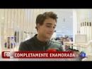 Corazón de RTVE parte 2