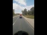 Влад Ерофеев - Live