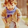♥ Детские Цитаты [заходим, согреваем сердца] ♥