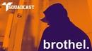 Brothel 2018 DJ Mix [Terrorhythm Squadcast]