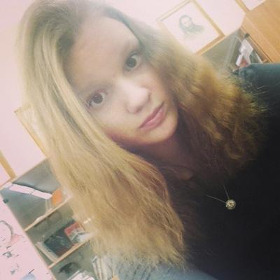 Мария Самодеенко, 13 апреля , Москва, id145840405