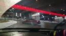 "Aleksander on Instagram: ""Виу виу по Японческому кольцу 🤣🇯🇵💣 Toyota Cresta jzx100 vertex traum 1jzgte vvti getrag260 TRD ganador cleancul"