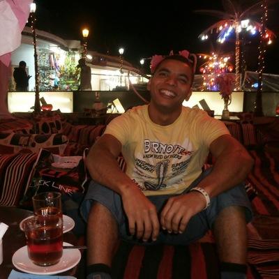 Adam Mohamed, 10 января , Киев, id176048108
