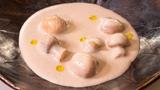 Самый популярный соус в России. Готовим классический рецепт.