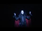 Иван Ожогин (Ivan Ozhogin)- Неутолимая жажда, Бал вампиров (Tanz der Vampire)