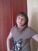 Марина Кузьмина Екатеринбург