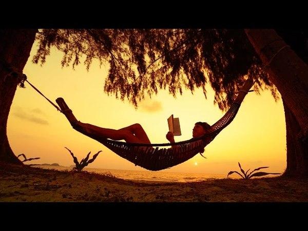 Música Relaxante ESTUDAR, Ler e Meditar - Concentração
