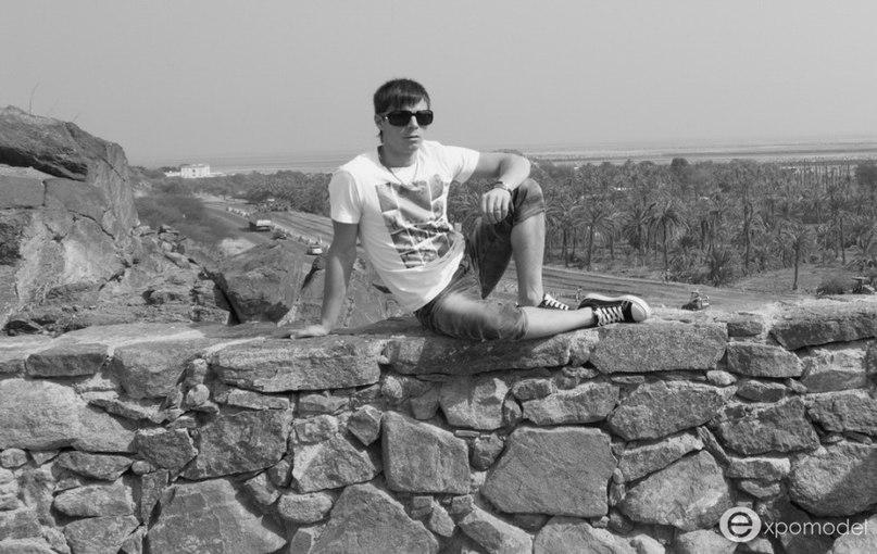 Алексей Трухачев | Владивосток