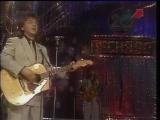 Александр Барыкин - За той рекой (1990 )