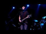 Sunny Day Real Estate at The HMV Forum, London -