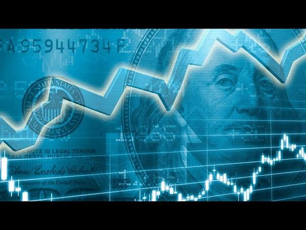 [ 3 Часть ] Какой самый перспективный рынок в мире?