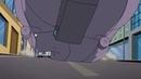 Лига Справедливости: Без границ (1 сезон, 19 серия)